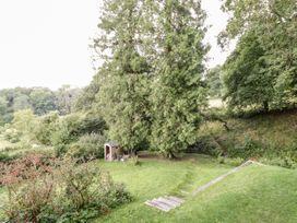 Tor Cottage - Herefordshire - 1052833 - thumbnail photo 23