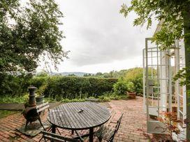 Tor Cottage - Herefordshire - 1052833 - thumbnail photo 21