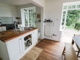 Tor Cottage - Herefordshire - 1052833 - thumbnail photo 9