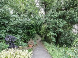 Tor Cottage - Herefordshire - 1052833 - thumbnail photo 25
