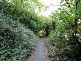 Tor Cottage - Herefordshire - 1052833 - thumbnail photo 26