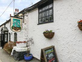 Hillfort - North Wales - 1052857 - thumbnail photo 15