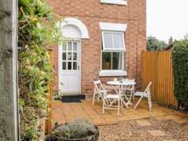 3 Brook Gardens - Shropshire - 1052858 - thumbnail photo 14
