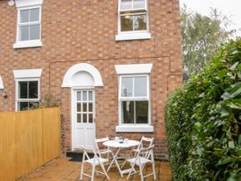 2 bedroom Cottage for rent in Shrewsbury