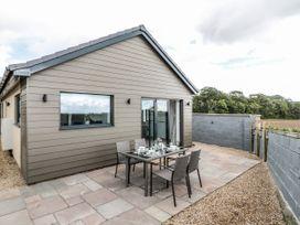 Secret Kingdom Cottage - Northumberland - 1052864 - thumbnail photo 20