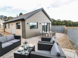 Secret Kingdom Cottage - Northumberland - 1052864 - thumbnail photo 1