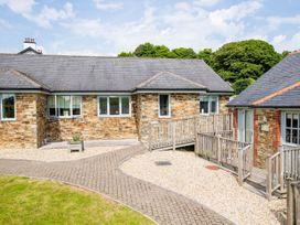 2 Coachman's Cottage - Devon - 1052910 - thumbnail photo 17