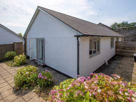 2 Coachman's Cottage - Devon - 1052910 - thumbnail photo 11