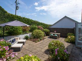 2 Coachman's Cottage - Devon - 1052910 - thumbnail photo 15