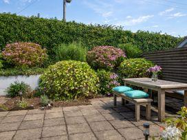 2 Coachman's Cottage - Devon - 1052910 - thumbnail photo 14