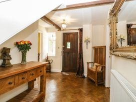 Valley House - Somerset & Wiltshire - 1052930 - thumbnail photo 8
