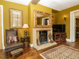 Valley House - Somerset & Wiltshire - 1052930 - thumbnail photo 9