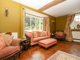 Valley House - Somerset & Wiltshire - 1052930 - thumbnail photo 11