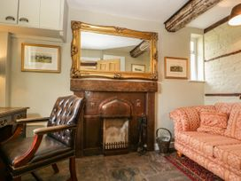 Valley House - Somerset & Wiltshire - 1052930 - thumbnail photo 14