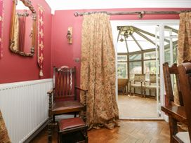 Valley House - Somerset & Wiltshire - 1052930 - thumbnail photo 21