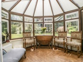 Valley House - Somerset & Wiltshire - 1052930 - thumbnail photo 22