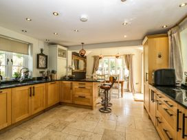Valley House - Somerset & Wiltshire - 1052930 - thumbnail photo 28