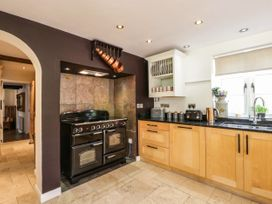 Valley House - Somerset & Wiltshire - 1052930 - thumbnail photo 29