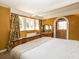 Valley House - Somerset & Wiltshire - 1052930 - thumbnail photo 34