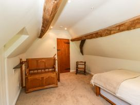Valley House - Somerset & Wiltshire - 1052930 - thumbnail photo 47