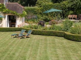 Valley House - Somerset & Wiltshire - 1052930 - thumbnail photo 63