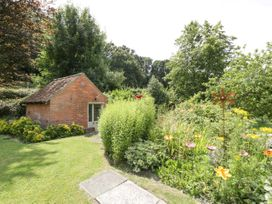 Valley House - Somerset & Wiltshire - 1052930 - thumbnail photo 68