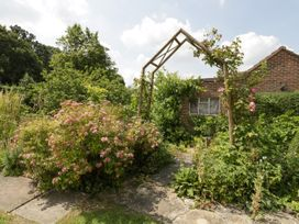 Valley House - Somerset & Wiltshire - 1052930 - thumbnail photo 69