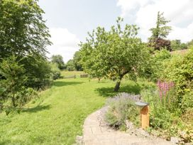 Valley House - Somerset & Wiltshire - 1052930 - thumbnail photo 70