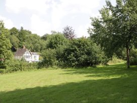 Valley House - Somerset & Wiltshire - 1052930 - thumbnail photo 71