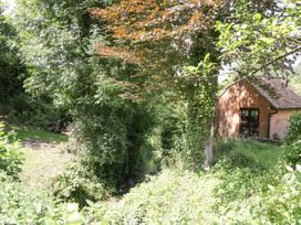 Valley House - Somerset & Wiltshire - 1052930 - thumbnail photo 73