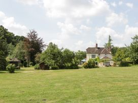 Valley House - Somerset & Wiltshire - 1052930 - thumbnail photo 76