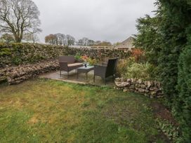 3 Old Hall Cottages - Peak District - 1052932 - thumbnail photo 22