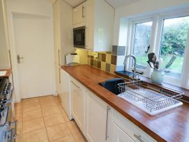 Furneaux Hatch - Devon - 1052946 - thumbnail photo 10