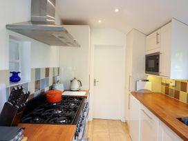 Furneaux Hatch - Devon - 1052946 - thumbnail photo 12