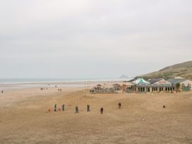 Rolling Waves - Cornwall - 1052953 - thumbnail photo 20