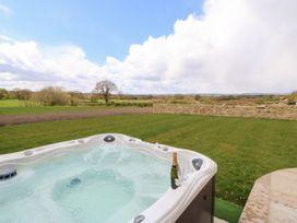 Stackyard House - Northumberland - 1052977 - thumbnail photo 2