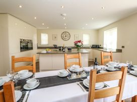 Stackyard House - Northumberland - 1052977 - thumbnail photo 7