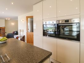 Stackyard House - Northumberland - 1052977 - thumbnail photo 11