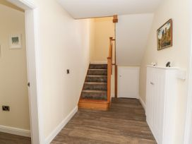 Stackyard House - Northumberland - 1052977 - thumbnail photo 12