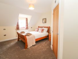 Stackyard House - Northumberland - 1052977 - thumbnail photo 14