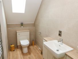 Stackyard House - Northumberland - 1052977 - thumbnail photo 21