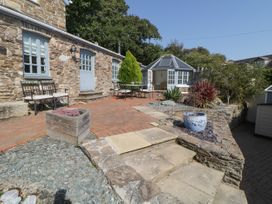 Toad Hall - Devon - 1052995 - thumbnail photo 2
