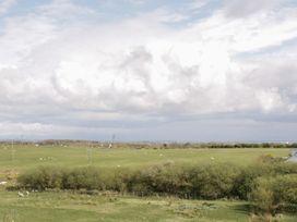 Gorwelion - Anglesey - 1053009 - thumbnail photo 17