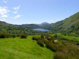 Glan Y Ddol - North Wales - 1053026 - thumbnail photo 31