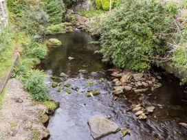 Glan Y Ddol - North Wales - 1053026 - thumbnail photo 27