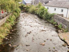 Glan Y Ddol - North Wales - 1053026 - thumbnail photo 29