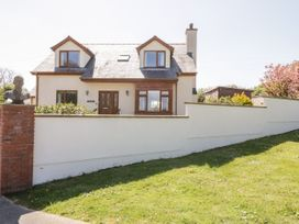 Ger Y Mor - Anglesey - 1053044 - thumbnail photo 2