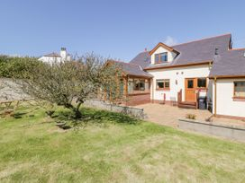 Ger Y Mor - Anglesey - 1053044 - thumbnail photo 27