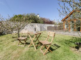 Ger Y Mor - Anglesey - 1053044 - thumbnail photo 28