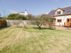 Ger Y Mor - Anglesey - 1053044 - thumbnail photo 32